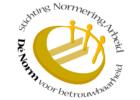 Keurkmerk: Stichting Normering Arbeid