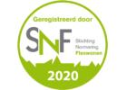 Keurmerk SNF: Stichting Normering Flexwonen